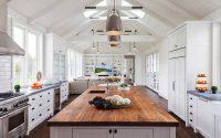 003-healdsburg-house-dotter-solfjeld-architecture-design