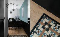 003-monte-cassino-apartment-raca-architekci