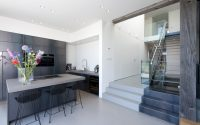 003-villa-marc-architects-W1390
