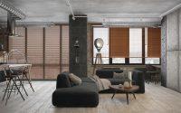 004-apartment-in-yekaterinburg-by-shvetsov-eugene