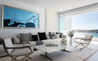 004-bondi-apartment-trend-constructions