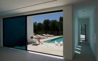004-casa-pinto-insite-architetture
