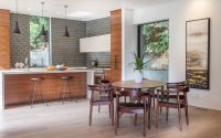 004-contemporary-home-style-space