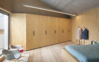 004-grimbergen-residence-ism-architects