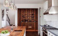 004-healdsburg-house-dotter-solfjeld-architecture-design