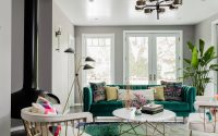 004-home-larchmont-colortheory-boston