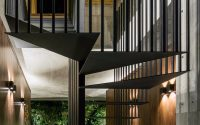 004-itamabuca-house-arquitetura-gui-mattos