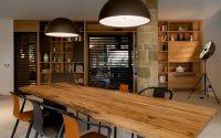 004-residence-salerno-studio-74ram