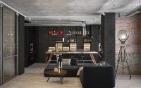 005-apartment-in-yekaterinburg-by-shvetsov-eugene
