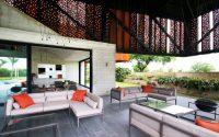 005-casa-cheng-franco-arquitectos-W1390