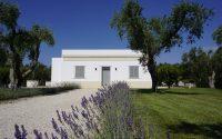 005-casa-pinto-insite-architetture