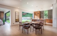 005-contemporary-home-style-space