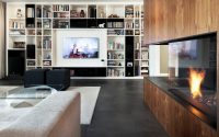 005-e2-apartment-tchenguelieva-staynov-architects