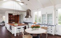 005-healdsburg-house-dotter-solfjeld-architecture-design