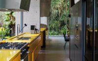005-itamabuca-house-arquitetura-gui-mattos