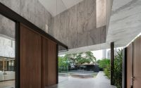 005-marble-house-openbox-architects