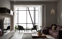 005-minimalist-apartment-azovskiypahomova-architects