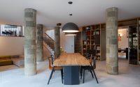 005-residence-salerno-studio-74ram