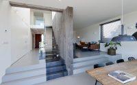 005-villa-marc-architects-W1390