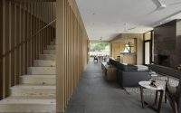 005-wine-country-farmhouse-bohlin-cywinski-jackson