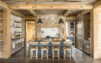 005-woodland-shores-residence-martha-ohara-interiors