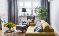 006-apartment-belyakov-karayani-design-studio