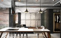006-apartment-in-yekaterinburg-by-shvetsov-eugene