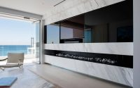 006-bondi-apartment-trend-constructions