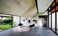 006-casa-cheng-franco-arquitectos-W1390