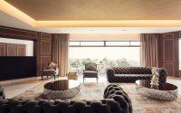006-cc-apartment-kababie-arquitectos