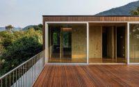006-itamabuca-house-arquitetura-gui-mattos