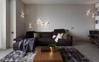 006-minimalist-apartment-azovskiypahomova-architects