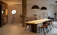 006-residence-salerno-studio-74ram
