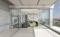 006-white-penthouse-omy-design