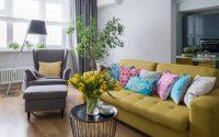 007-apartment-belyakov-karayani-design-studio