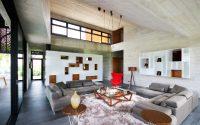 007-casa-cheng-franco-arquitectos-W1390