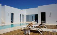 007-casa-pinto-insite-architetture