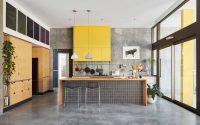 007-elliot-road-home-klopper-davis-architects