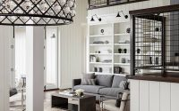 007-healdsburg-house-dotter-solfjeld-architecture-design