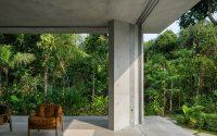 007-itamabuca-house-arquitetura-gui-mattos