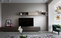007-minimalist-apartment-azovskiypahomova-architects