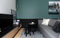 007-monte-cassino-apartment-raca-architekci