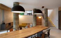 007-residence-salerno-studio-74ram