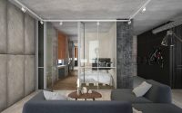 008-apartment-in-yekaterinburg-by-shvetsov-eugene