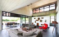 008-casa-cheng-franco-arquitectos-W1390