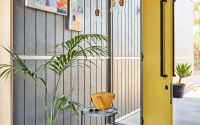 008-elliot-road-home-klopper-davis-architects