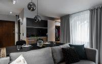 008-monte-cassino-apartment-raca-architekci