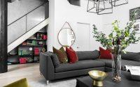 008-noho-loft-motiani-design