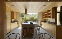008-wine-country-farmhouse-bohlin-cywinski-jackson