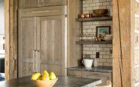 008-woodland-shores-residence-martha-ohara-interiors